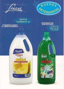 detergentes-liquidos-nuevos1