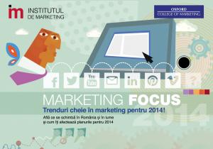 coperta-Marketing-Focus
