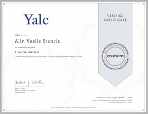 Coursera financialmarkets 2014