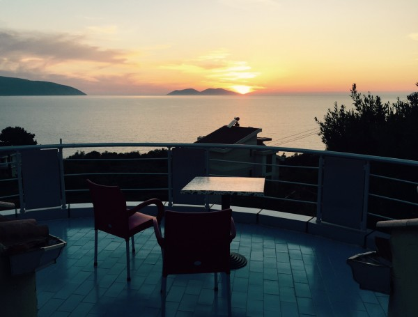 Best of Vlorë