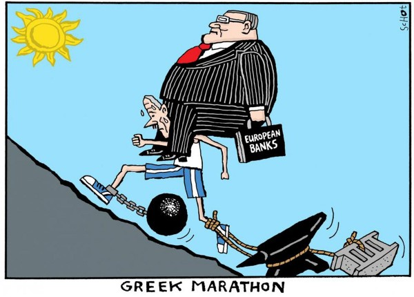 00-greek-marathon-political-cartoon-05-12
